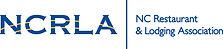 2013_highres_NCRLA_Logo.jpg