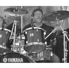 Rick Drums B&W.jpg