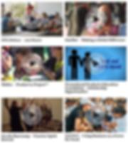 Partner Give Back images.PNG