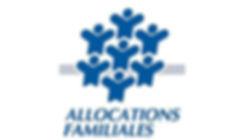 Logo-CAF-1.jpg