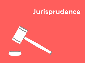 jurisprudence.png