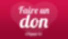 bouton-faire-un-don.png