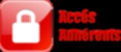 accés-adherents.png
