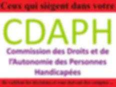CDAPH.jpg