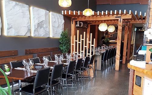 Chikos Restaurant
