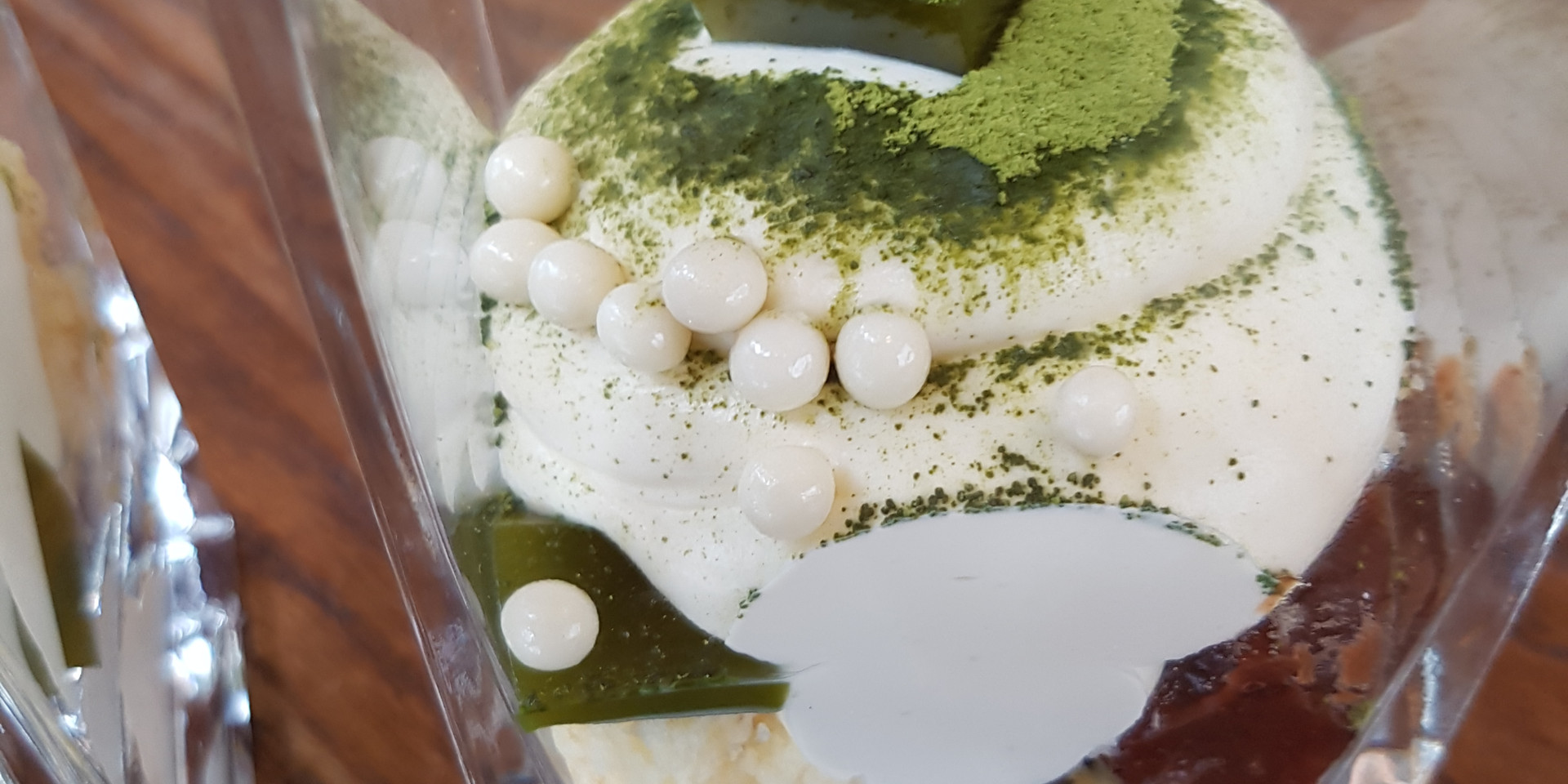 TEA-RA-MIZU
