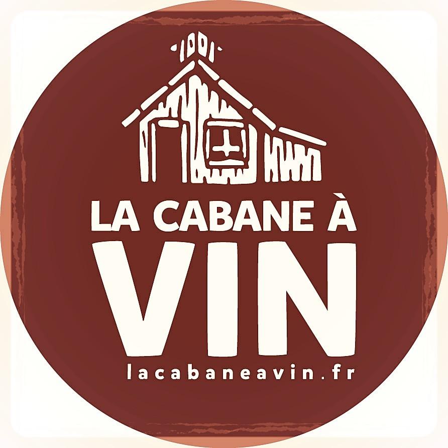 Logo La Cabane à vin