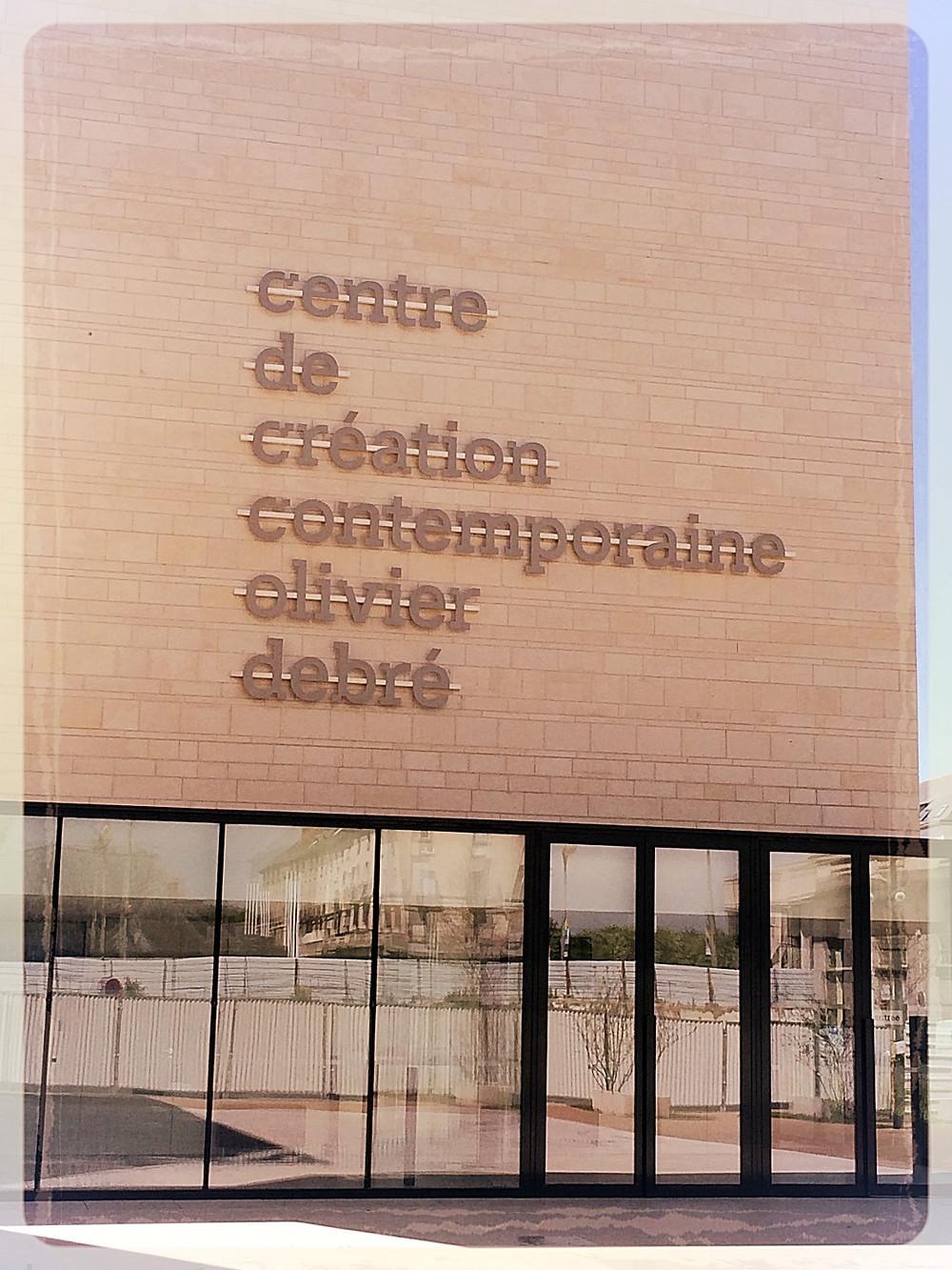 CCCOD ©Clémentine Chauveau