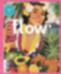 Flow-magasine