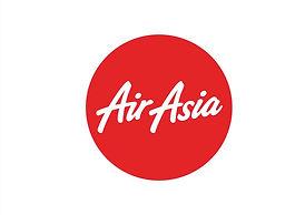 aa-logo_edited.jpg