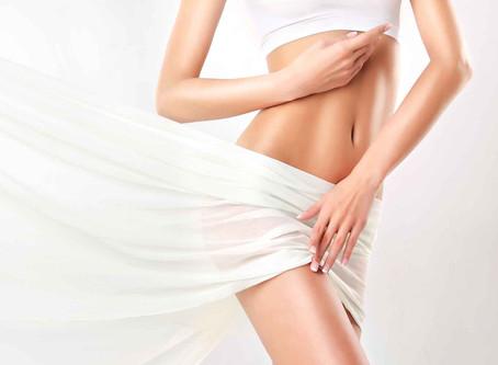 5 факторов риска развития рака шейки матки