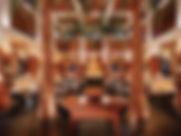 tour_img-205840-148_edited_edited.jpg