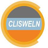 171206_CLISWELN_Logo_CMYK.jpg