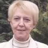 Maria-Kazmukova.png