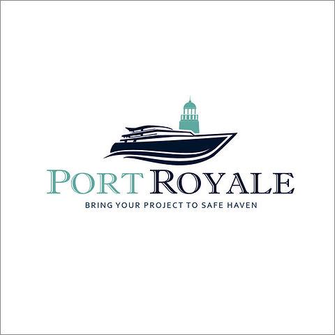 NEW PORT ROYALE AI.jpg