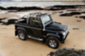land-rover-defender-convertible.jpg
