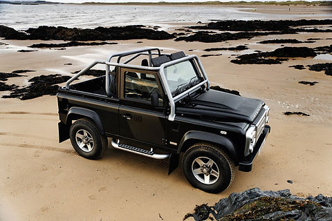 land-rover-defender-convertible.jpg
