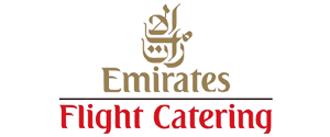 emirates-catering.png