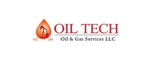 oil-logo.png