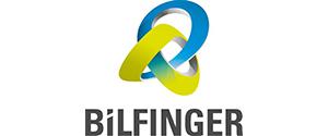 bilfinger-2.png