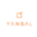 Accuro_Cliente_Yanbal.png