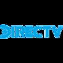 Accuro_Cliente_Directv.png