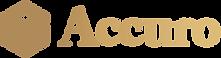 Logo-Accuro- - copia.png