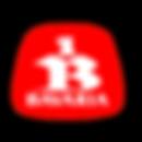 Accuro_Cliente_Bavaria.png
