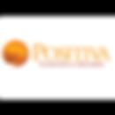 Accuro_Cliente_Positiva.png