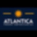 Accuro_Cliente_Atlántica.png