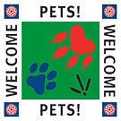 Pets Welcome.jpg