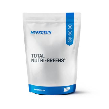 Nutri Greens Plus