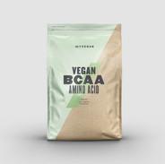 Aminoácido BCAA Vegano