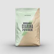 Guaraná Orgânico em Pó
