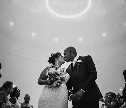 Casamento Yaciara & Rodrigo