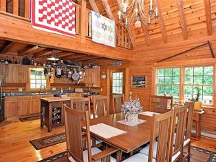 cabin 10 .webp