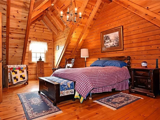 cabin 11.webp