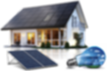 kisspng-solar-power-solar-energy-solar-p