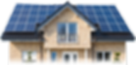 kisspng-solar-power-solar-panels-renewab