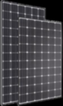 Solar-Panel-3-1.png