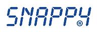logo Snappy Pen