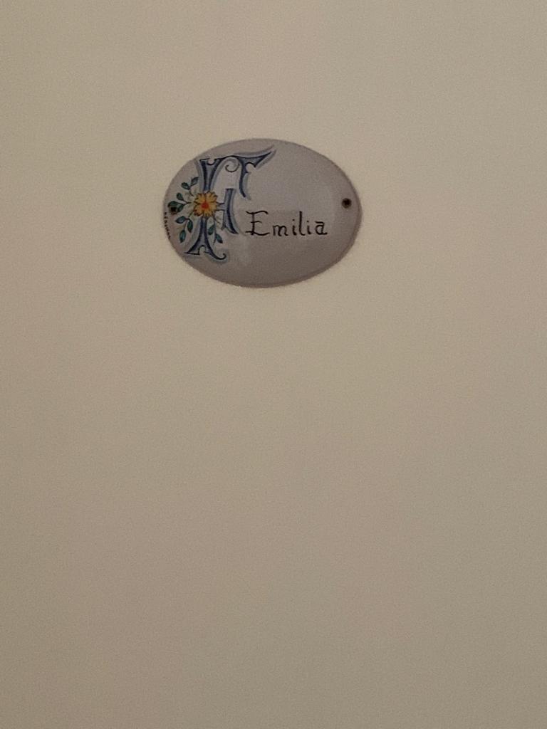 Camera Emilia