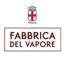 Fabbrica del Vapore di Milano
