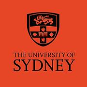 University of Sidney