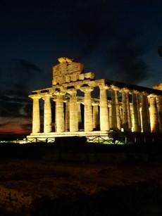 Tempio di Paestum