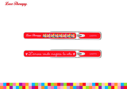 love-terapy-rossojpg
