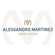 Alessandro Martinez