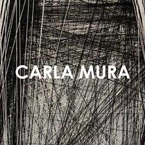 Carla Mura