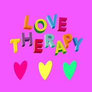 Love Therapy