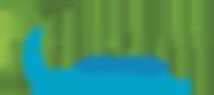 logo-glastonbury.png